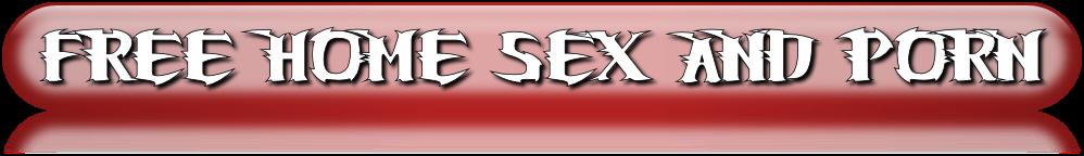 XXX casero sesión de fotos terminó con sexo apasionado por el ver películas porno