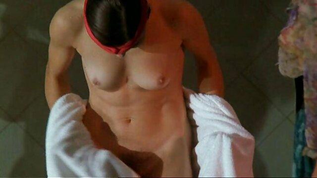 Porno sin registro  lesbianas maduras porno amatur latino