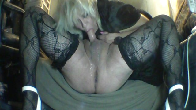 Porno sin registro  1 Ashley porno amatrur latino Blue Gags jk1690
