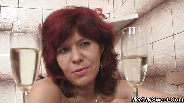 Porno sin registro  Pareja videos xxx amateur latino casada
