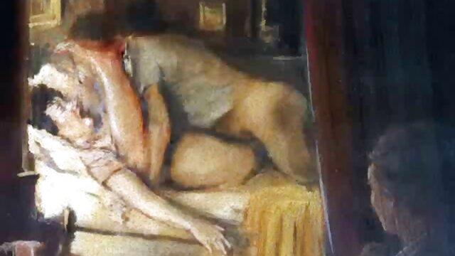 Porno sin registro  Una mujer fingir fracaso televisivo en videos latinos amateur el hotel.