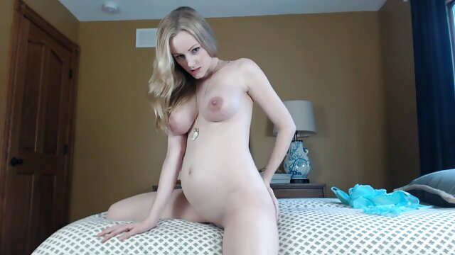Porno sin registro  ARST porno amatur latino P