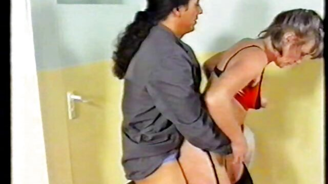 Porno sin registro  MILF alemana pornoamateurlatino - 14