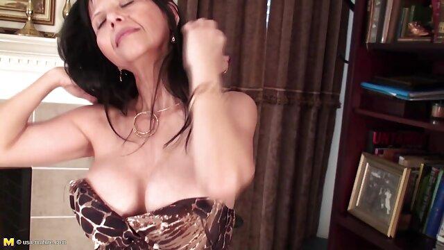 Porno sin registro  gitarrista videos porno latinos amateur caliente