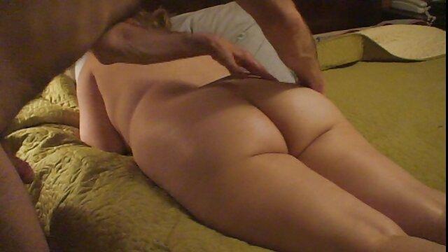 Porno sin registro  Cremita por amateur sexo latino webcam