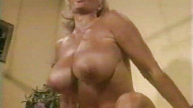 Porno sin registro  Casero maduro pareja madura follando porno amatrur latino