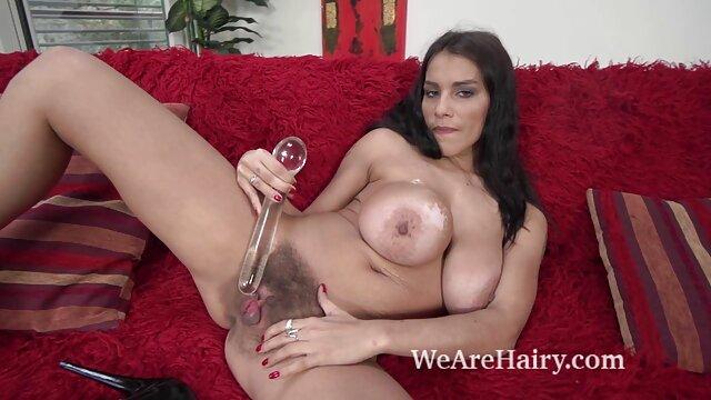 Porno sin registro  Esposa da xxx amateur latino gran bj