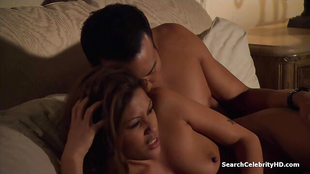 Porno sin registro  Upskirt porno ameteur latino morena (2 por 1)