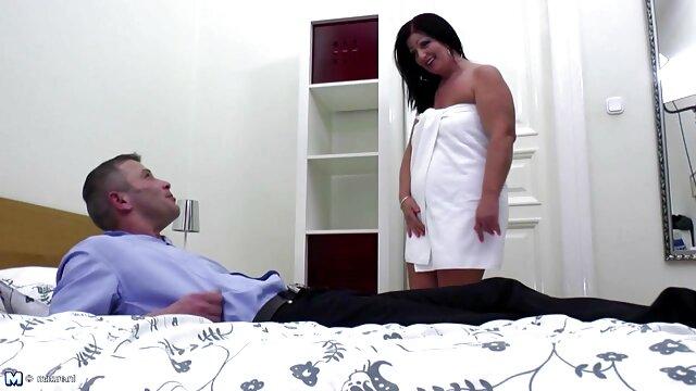 Porno sin registro  follar amateur porn latino coño peludo
