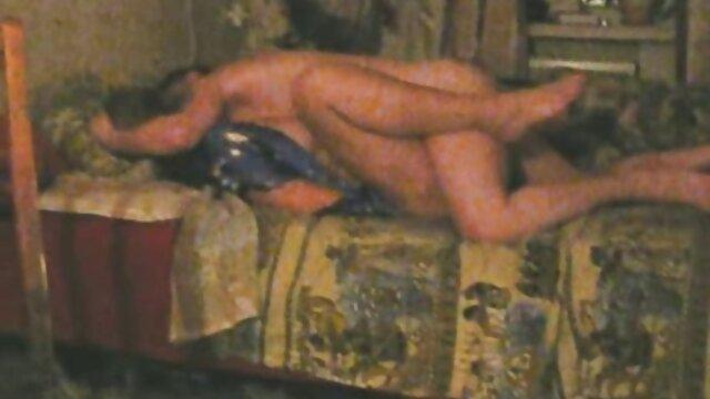 Porno sin registro  Grande pornoamateurlatino sexy bbw