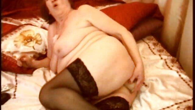 Sexy webcams