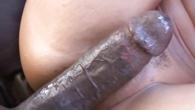 Adulto sin registro  MongoNvid540 sexo latino amateur