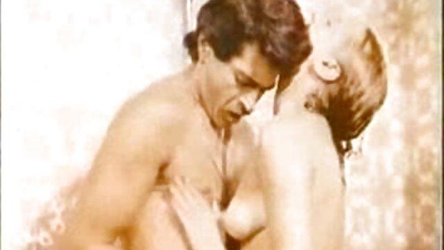 Porno sin registro  Cola de ballena 5 - CD2 video amateur latino