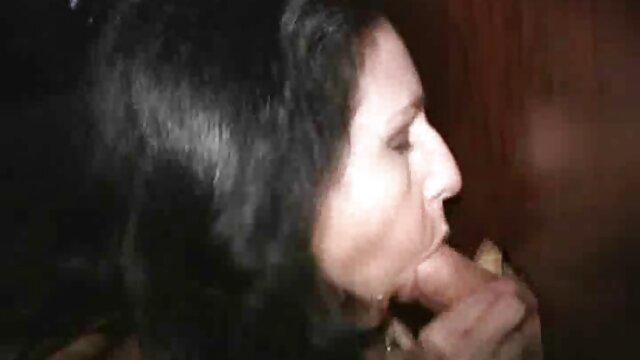 Porno sin registro  F55 empujando mi olor a tu cara pormo amateur latino