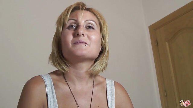 Porno sin registro  Pantimedias51 porno amateu latino