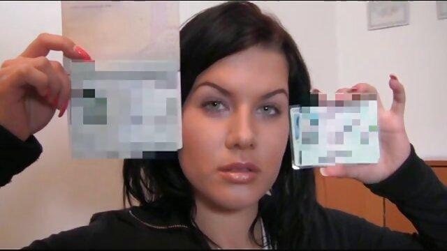 Porno sin registro  La niña de papá es amteurlatino FOLLADA