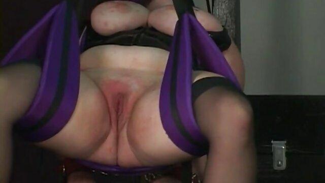 Porno sin registro  Película italiana videos sexo amateur latino 99 CD1 jk1690