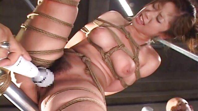 Porno sin registro  abuela tetona en acción porno amateir latino anal