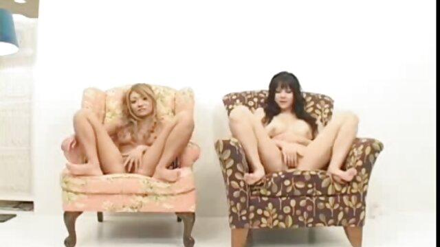 Porno sin registro  BBW # 71 (POV) La señora de la limpieza porno amateir latino tetona