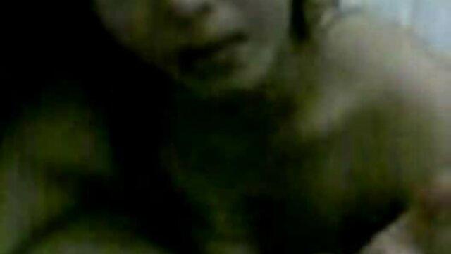 Porno sin registro  Belleza videos porno latinos amateur del aumento de la serpiente de Bollywood
