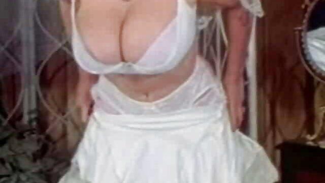 Porno sin registro  Sexo Lésbico amateut latino 839