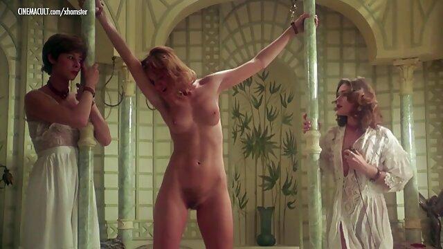 Porno sin registro  Profesora morena sexy videos de sexo amateur latino recibe GB DP DA IR