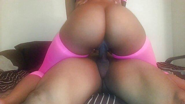 Porno sin registro  105 videos sexo amateur latino