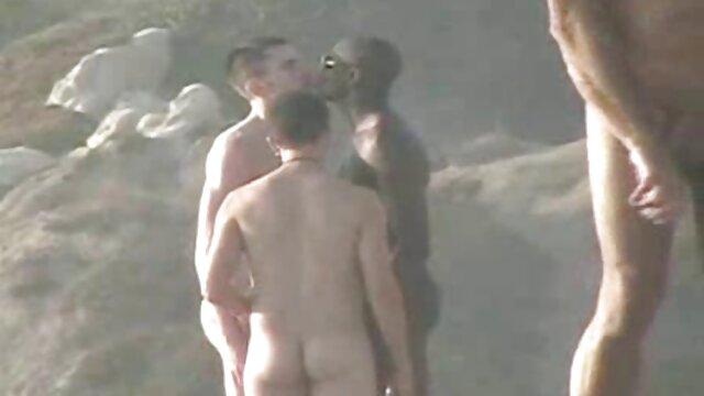 Porno sin registro  Amateur pelirroja esposa amateut latino llegar follada