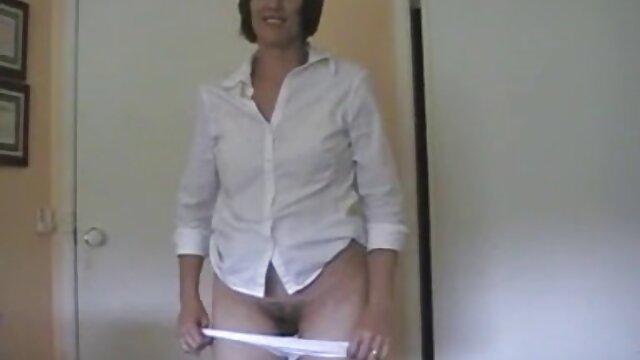 Porno sin registro  Meine anal entjungferung pormo amateur latino