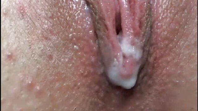 Porno sin registro  tetona milf anal videos amateurs latinos