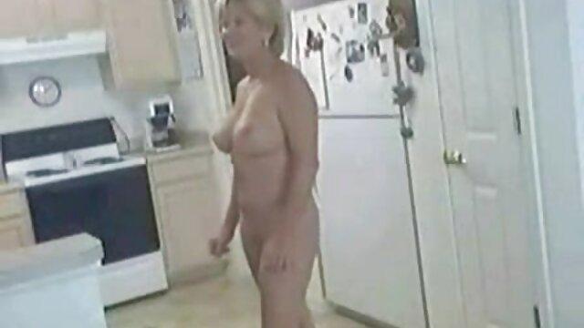 Porno sin registro  Milf británica porni amateur latino usa juguete