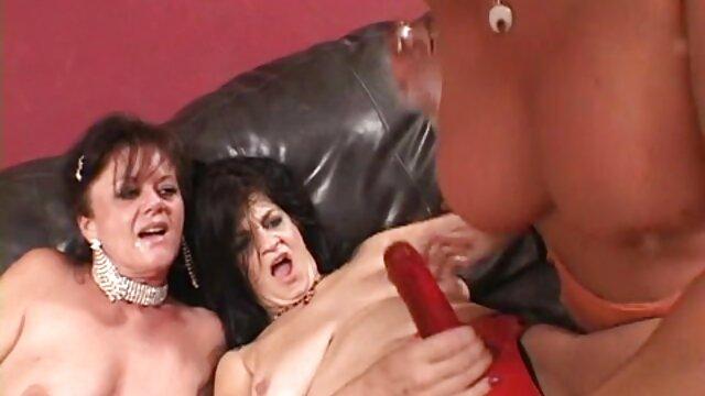 Porno sin registro  Hey chica solitaria porn latino amateur