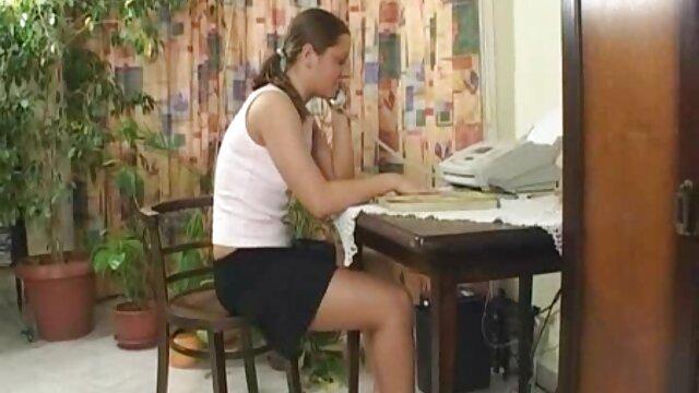 Porno sin registro  Compilatie de fisting porbo amateur latino