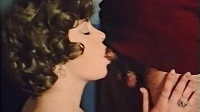 Porno sin registro  Brand-heiss videos amateur latinos