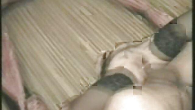 Porno sin registro  Novia pelirroja recibe doble penetración latino amateur el día de su boda