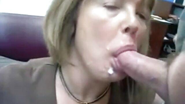 Porno sin registro  Orgía latino amateur anal vintage