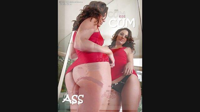 Porno sin registro  807 porno amatrur latino