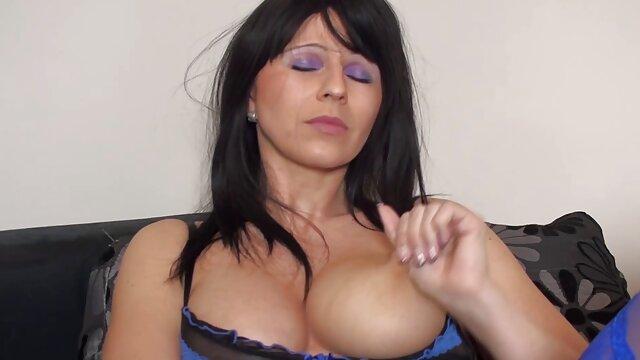 Porno sin registro  tu y videos amateur latinos yo