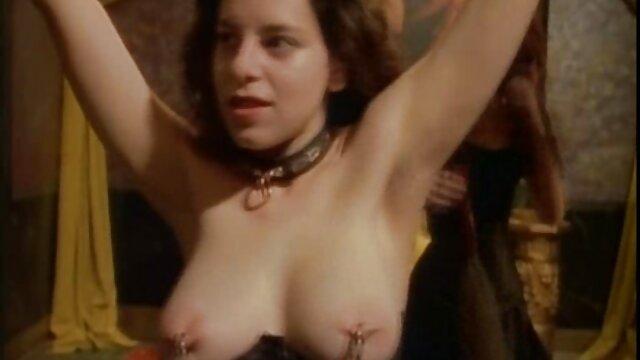 Porno sin registro  Sexo porno amatur latino muy caliente.