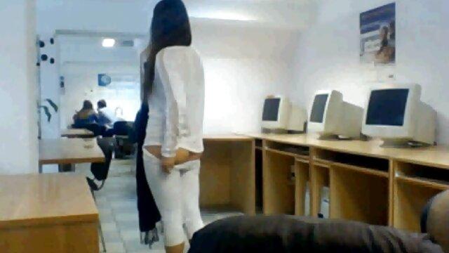 Porno sin registro  Polla porno latino amateir gigante dentro de su novia adolescente