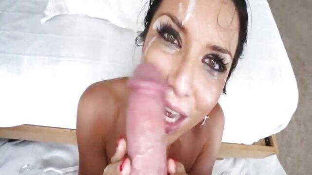 Porno sin registro  AA porno amatur latino - joven madrastra