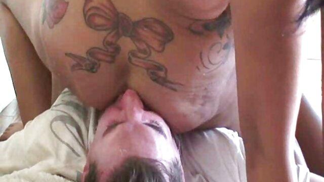 Porno sin registro  vixenx - Le encanta tanto el anal que sexo amateur latino eyacula