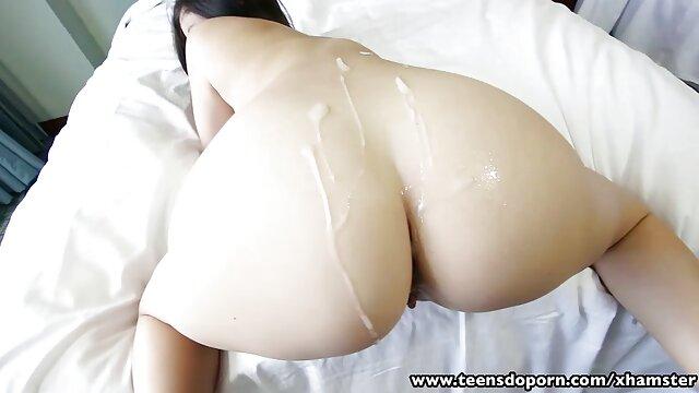 Porno sin registro  dulce trina video amateur latino duro dp y revés anal piledriver