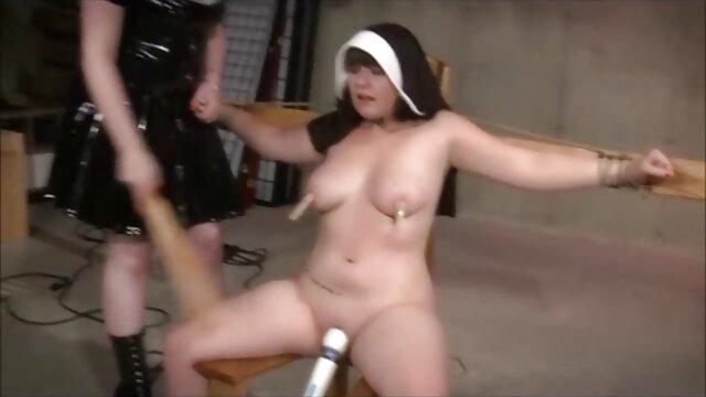 Porno sin registro  Cfnm amatuer latino femdoms lo hacen Cum