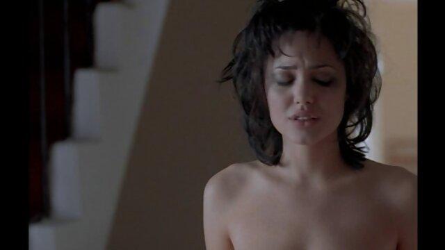 Porno sin registro  Lucha dom cid videos xxx amateur latino 1