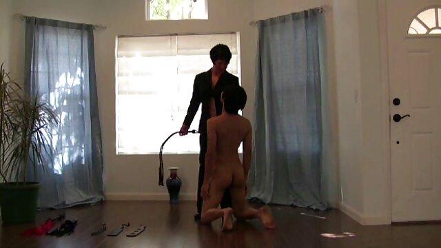 Porno sin registro  Chyna T. porno amateir latino