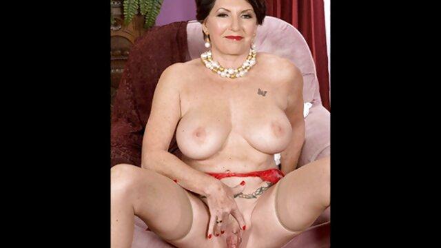 Porno sin registro  show de amateur por no latino webcam # 26