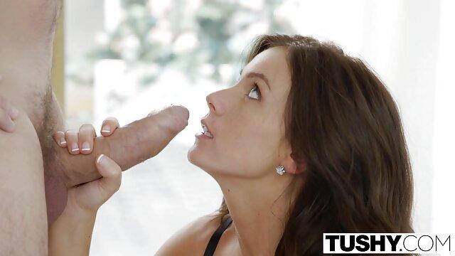Porno sin registro  Adriana potno amateur latino Deville