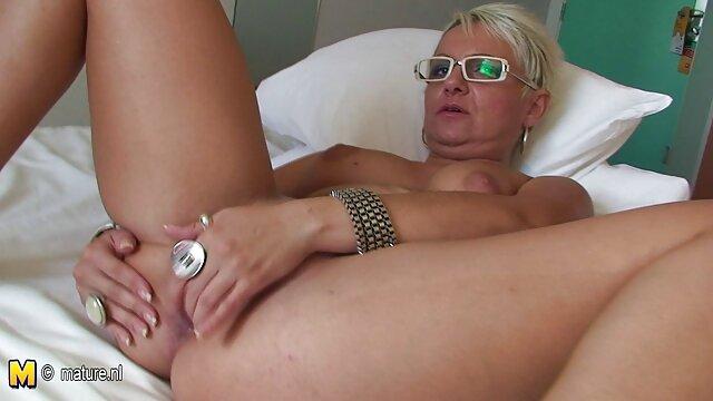 Porno sin registro  BOS - espectáculo de mierda porno amateir latino