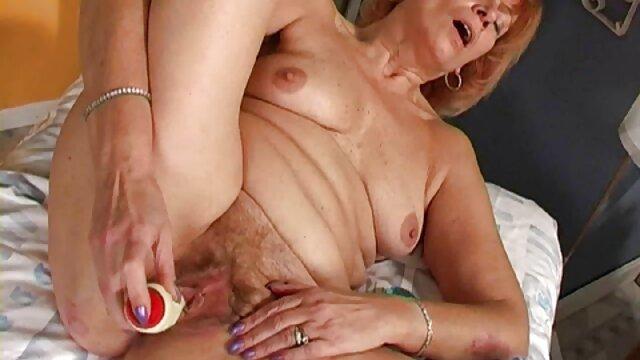 Porno sin registro  Geiles sexo latino amateur paar